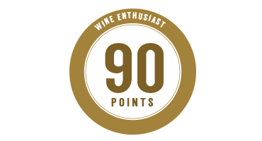 Zinfandelic Lodi Zinfandel - 90 points, Wine Enthusiast